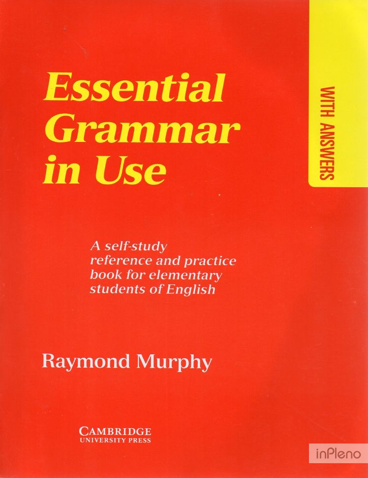english 170 grammar final