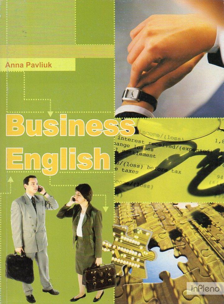 онлайн англійська повсякденного мова гдз для спілкування