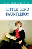 Little Lord Fauntleroy / Маленький лорд Фонтлерой. (English Library)