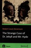 The Strange Case of Dr.Jekyll and Mr.Hyde (Novelle)