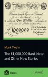 The f 1.000.000 Bank Note and Other New Stories (Stories)