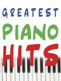Greatest Piano Hits