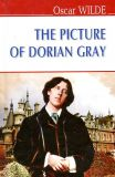 The Picture of Dorian Gray / Портрет Доріана Грея. (English Library)