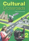 Сultural  Crossroads  2