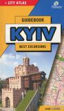 Gudebook Kyiv. Best Excursions.