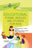 Educational Poems, Riddles and Stories for Kids