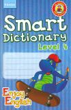 Smart Dictionary. Level 4