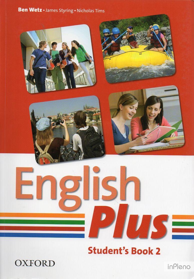 English s********* english s********* english s********* english  nackt scenes